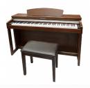 KURZWEIL MP 120 (SM) pianino cyfrowe