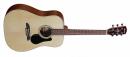 ALVAREZ RD 26 SAGP (N) gitara elektroakustyczna