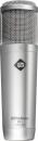 PreSonus PX-1 - Mikrofon pojemnościowy