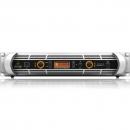 Behringer NU12000DSP - wzmacniacz mocy 12000W z DSP