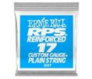 ERNIE BALL EB 1037 struna pojedyncza do gitary elektrycznej