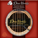 Dean Markley przetwornik do gitary akustycznej PROMAG GRAND