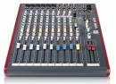 Allen & Heath ZED 12FX Mikser analogowy