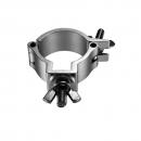 Proel PLH290 - Klamra aluminowa ze śrubą M10 do 150 kg