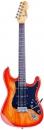 Blade RH 2 Classic HN - gitara elektryczna