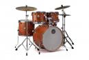 MAPEX ST5255 IC Zestaw Perkusyjny