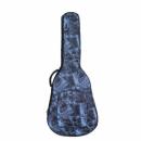 HARD BAG GB-03-5-39 Pokrowiec na gitarę Klasyczną 4/4