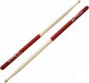 Zildjian 5ACWDGP Hickory Series - pałki perkusyjne 5A