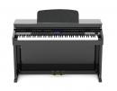 Ringway RP420 RW PVC - pianino cyfrowe