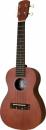 Almeria - ukulele sopranowe
