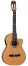 Alvaro 800EC - gitara elektro-klasyczna