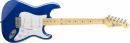 JAY TURSER JT 300 M (MBL) gitara elektryczna
