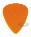 DANDREA PICK RSDB351 1.14 kostka gitarowa