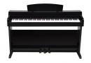 Artesia DP-7+ BK PVC - pianino cyfrowe