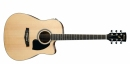 Ibanez PF15ECE-NT - gitara akustyczna