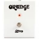 Orange FS-1 - przełącznik nożny