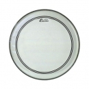 Encore by Remo Powerstroke Clear 22