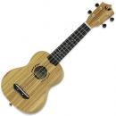 ARIA LAZ-1S - ukulele sopranowe