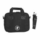 MACKIE 402 VLZ Bag torba transportowa do miksera