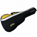 MADAROZZO MA-G003-C4 (BO) pokrowiec do gitary klasycznej