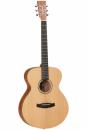 TANGLEWOOD TWR2-O Gitara akustyczna