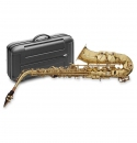 Stagg 77 SA - saksofon altowy