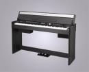 MEDELI CDP 5200 pianino cyfrowe