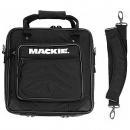 MACKIE PROFX 12 Bag torba transportowa do miksera