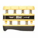 Prohands GRIPMASTER X-Light Yellow przyrząd ćwiczeniowy