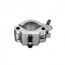 Proel PLH300 - uchwyt 48 - 51 mm / 500 kg