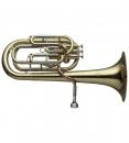 Stagg 77 BA P HG - sakshorn tenorowy - wyprzedaż