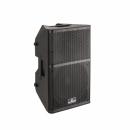 Soundsation HYPER-PRO 12ACX 1600W - kolumna aktywna