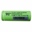 MIPRO MB 5 akumulator do systemów bezprzewodowych