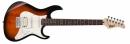 Cort G210-2T - gitara elektryczna