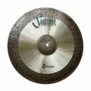 SOULTONE EXT-RID20 RIDE 20 talerz perkusyjny