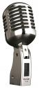 Prodipe Vintage V85 - mikrofon dynamiczny