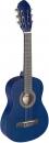 Stagg C405M BLUE - gitara klasyczna 1/4