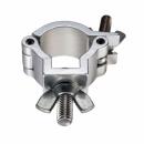 Proel PLH270 - Klamra aluminiowa