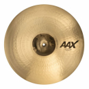 SABIAN AAX HEAVY CRASH 19