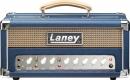 Laney L5-STUDIO - lampowa głowa gitarowa