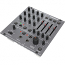 Behringer 305 EQ/MIXER/OUTPUT moduł syntezatatora modularnego