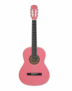 ARIA FST-200-53 (PK) - gitara klasyczna 1/2