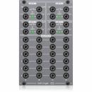 Behringer 173 QUAD GATE/MULTIPLES moduł syntezatatora modularnego