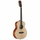 ALVAREZ LJ 2 (N) - gitara akustyczna