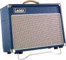 Laney L5T-112 - lampowe combo gitarowe 5W