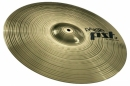 Paiste PST3 Crash-ride 18