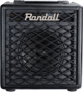 RANDALL RD 1 C combo do gitary elektrycznej