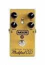 MXR M-77 - efekt gitarowy