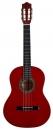Stagg C-542 DR - gitara klasyczna, rozmiar 4/4