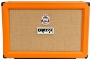 Orange PPC212 - kolumna gitarowa